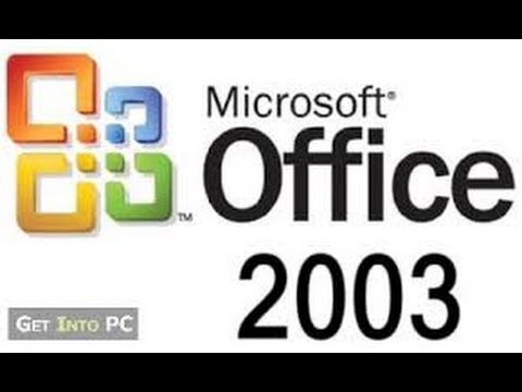 ms office tutorial free download