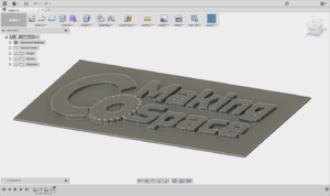 solidworks routing tutorial pdf