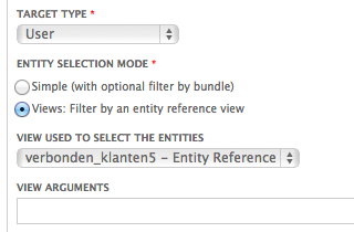 drupal entity reference tutorial