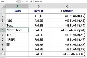 excel cube functions tutorial