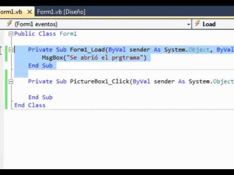 asp net tutorial for beginners visual studio 2010 with c#