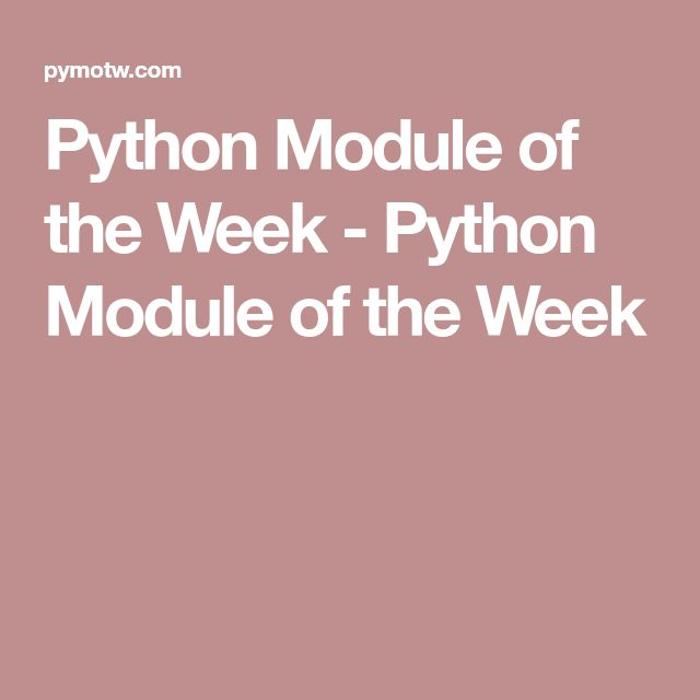 the ultimate python programming tutorial download