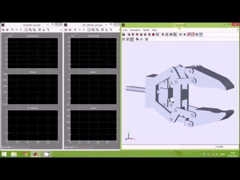 solidworks mate controller tutorial