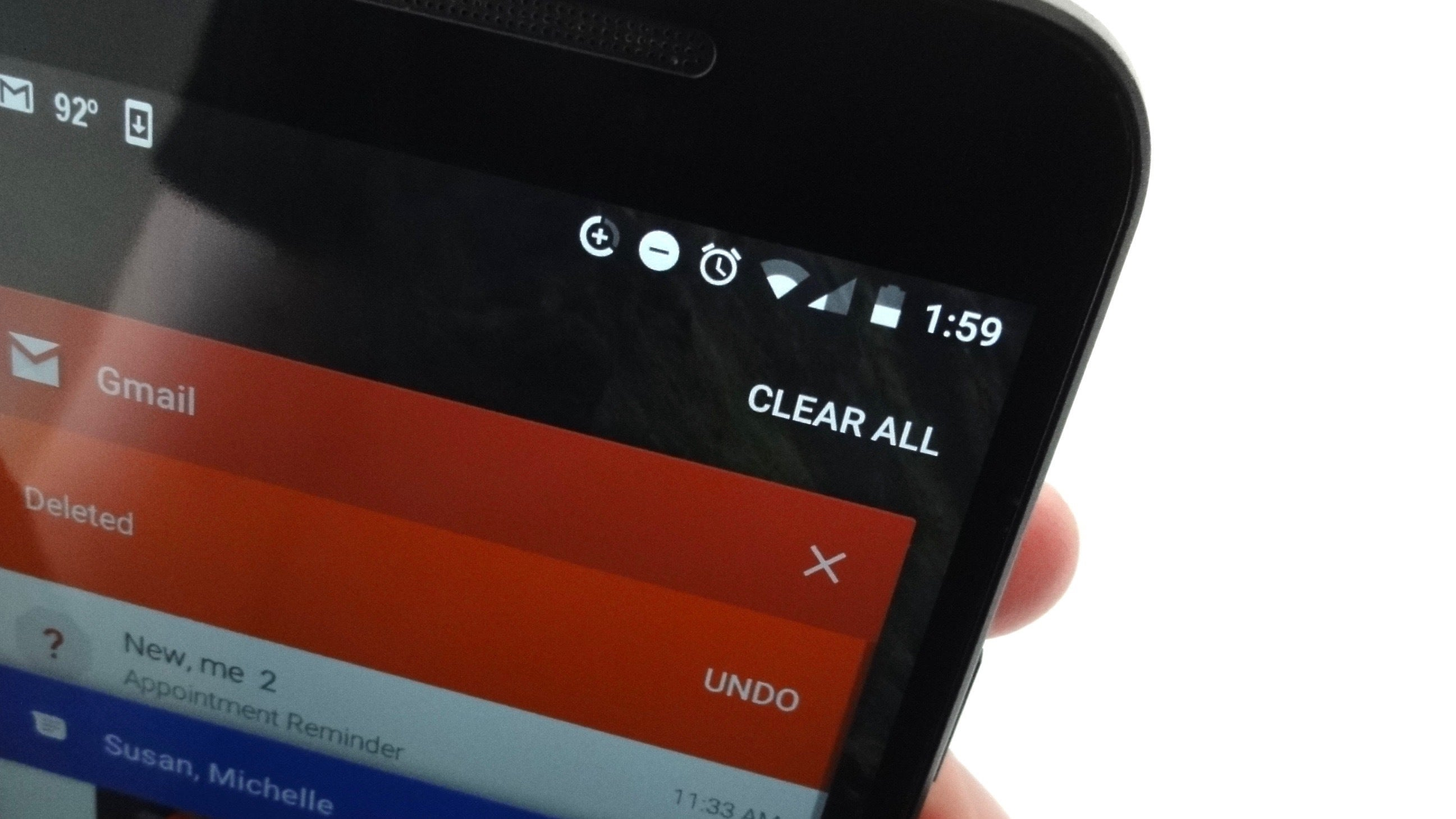android rss reader tutorial