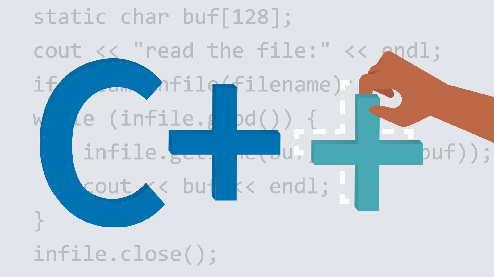 foundation framework tutorial for beginners with examples