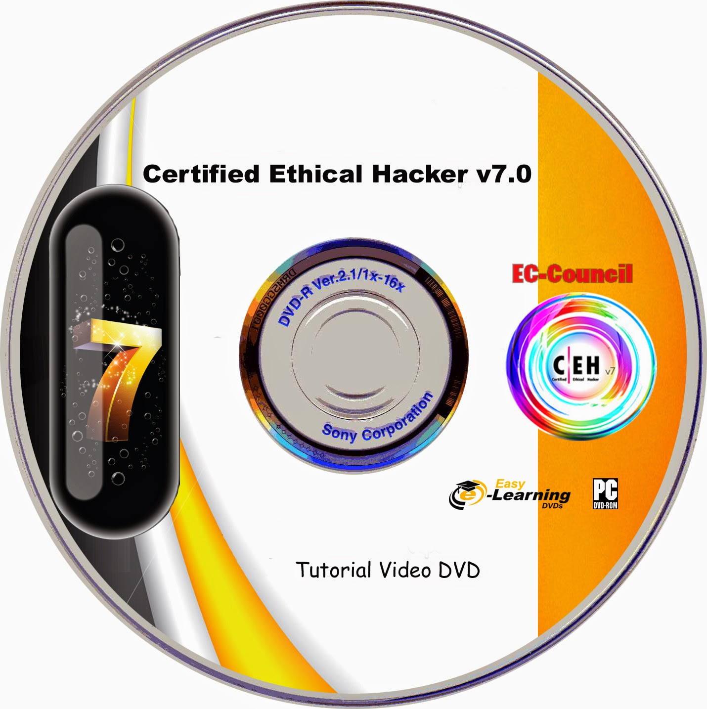 certified ethical hacker tutorial