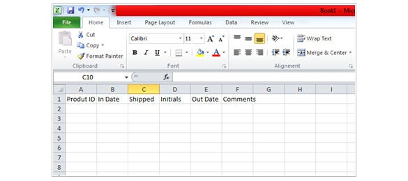 how to do excel spreadsheets tutorial