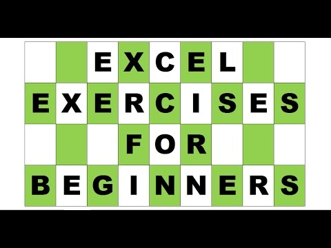 microsoft excel tutorial for beginners 10