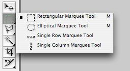 quick selection tool tutorial